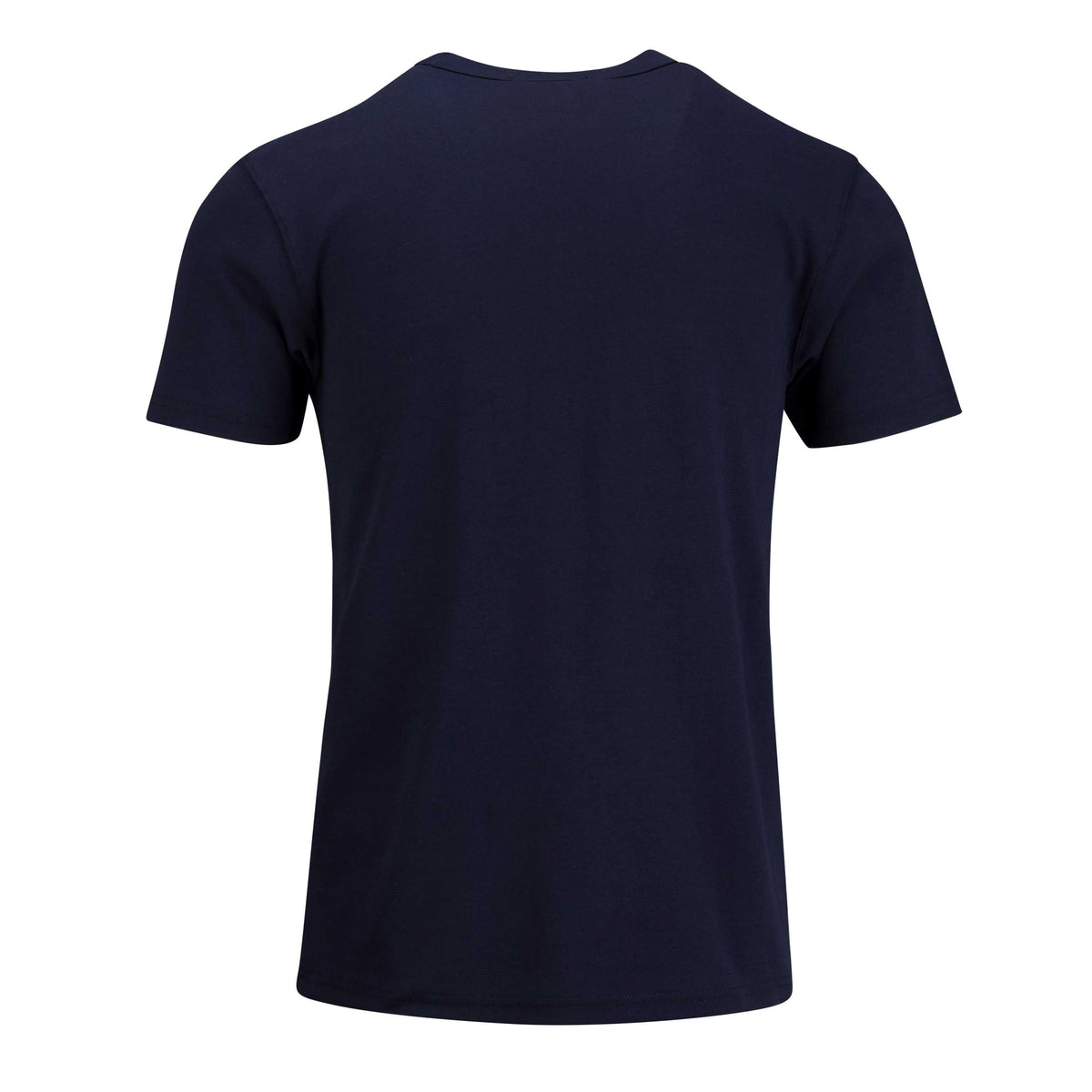 Belstaff Applique T-Shirt