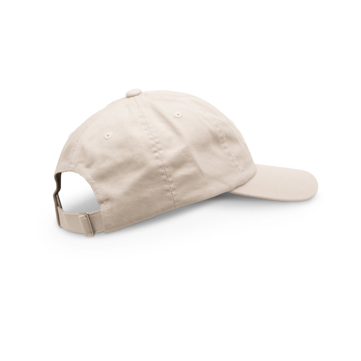 BOSS Mens Fritz Cap