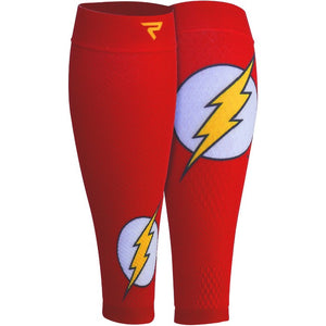 Performa Compression The Flash Calf Sleeves