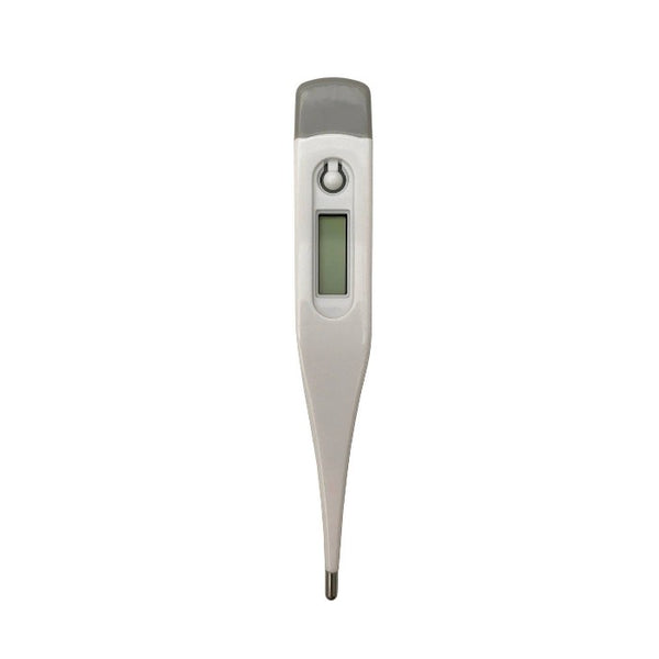 Packard Bell Digital Thermometer