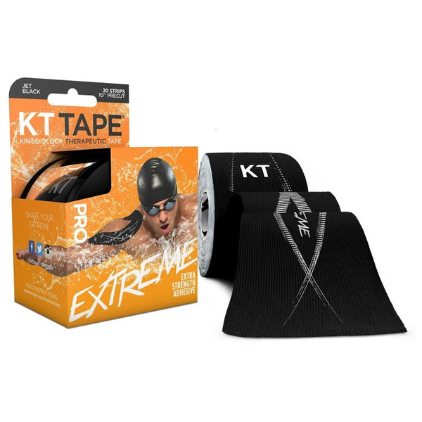 Athletic Tape KT Pro Extreme - 20ct