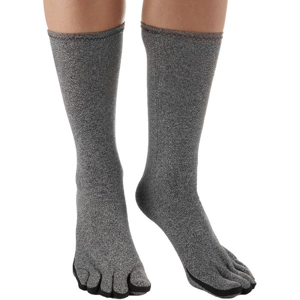 Brownmed IMAK Compression Arthritis Socks