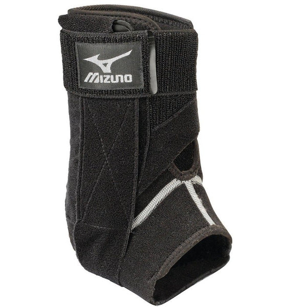 Mizuno Right Dxs2 Volleyball Ankle Brace