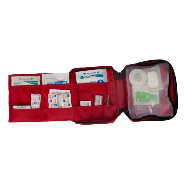 Stansport Pro II First Aid Kit