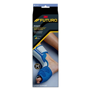 FUTURO Plantar Fasciitis Night Support, Adjustable