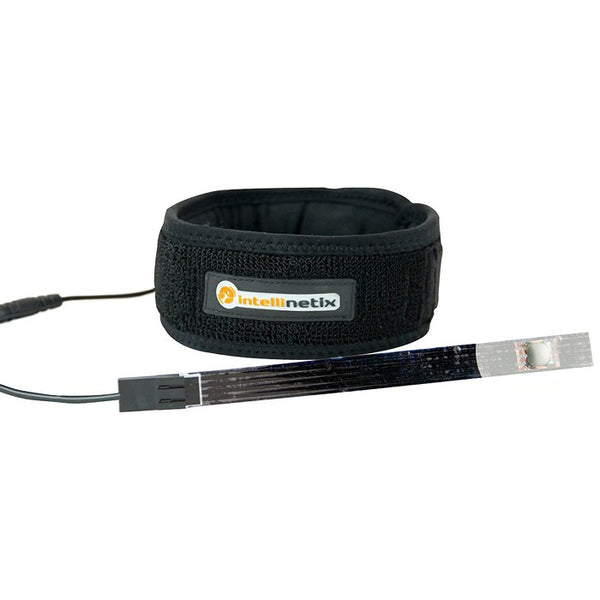 Intellinetix Vibrating Step Sensor - Universal - Dynamic Low profile solution