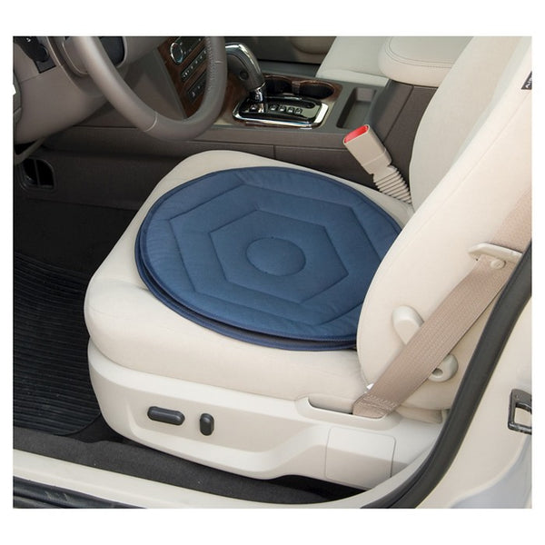 Stander EZ Swivel Cushion Seat