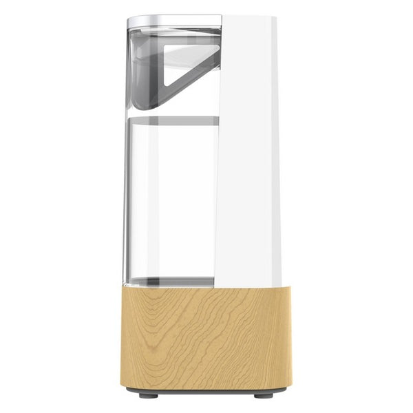 Sharper Image 1gal UHS1 Ultrasonic Cool Mist Humidifier