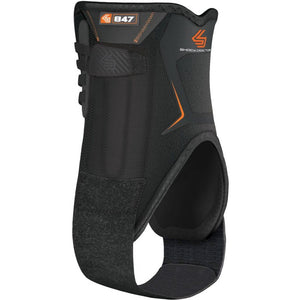 Shock Doctor Ankle Stabilizer Support Brace