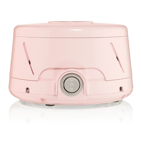 Yogasleep Dohm Classic White Noise Sound Machine - Pink