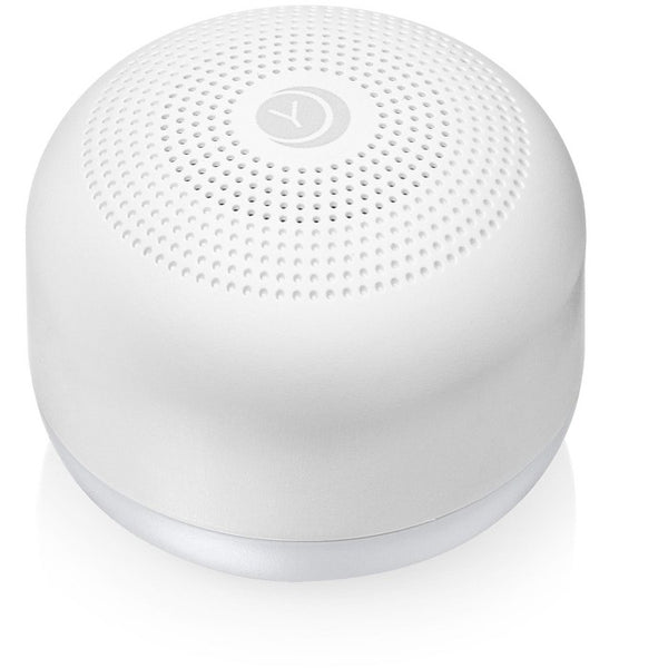 Yogasleep Travel Mini White Noise Sound Machine - White