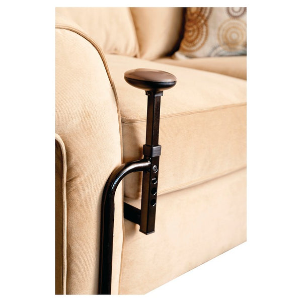 Stander EZ Stand and Go Accessory
