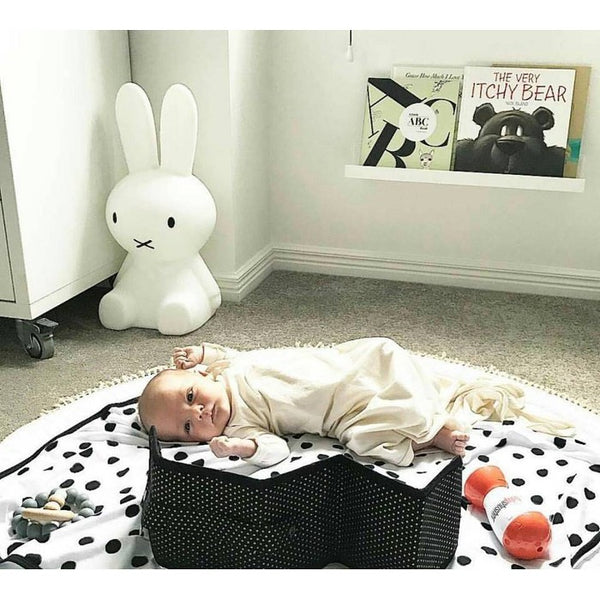 Baby Shusher Sleep Soother Sound Machine