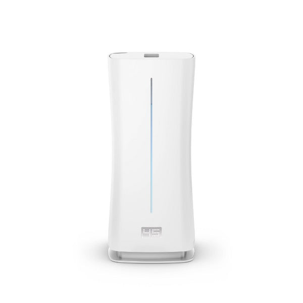 Eva Little Ultrasonic Humidifier White - Stadler Form