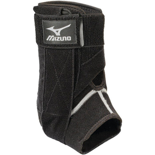 Mizuno Left Dxs2 Volleyball Ankle Brace