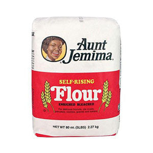 Flour (Self Rising)