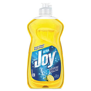 Joy Dish Washing soap (12.6 FL Oz)