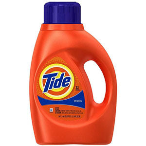 Tide Original (50 Fl Oz)