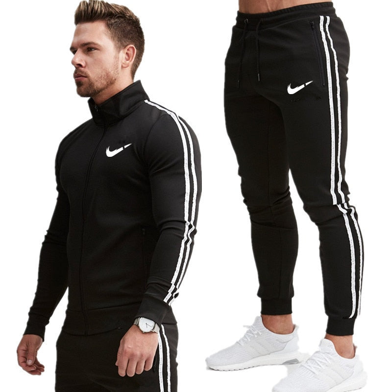New Nike  Men Sport Set Spring 2019