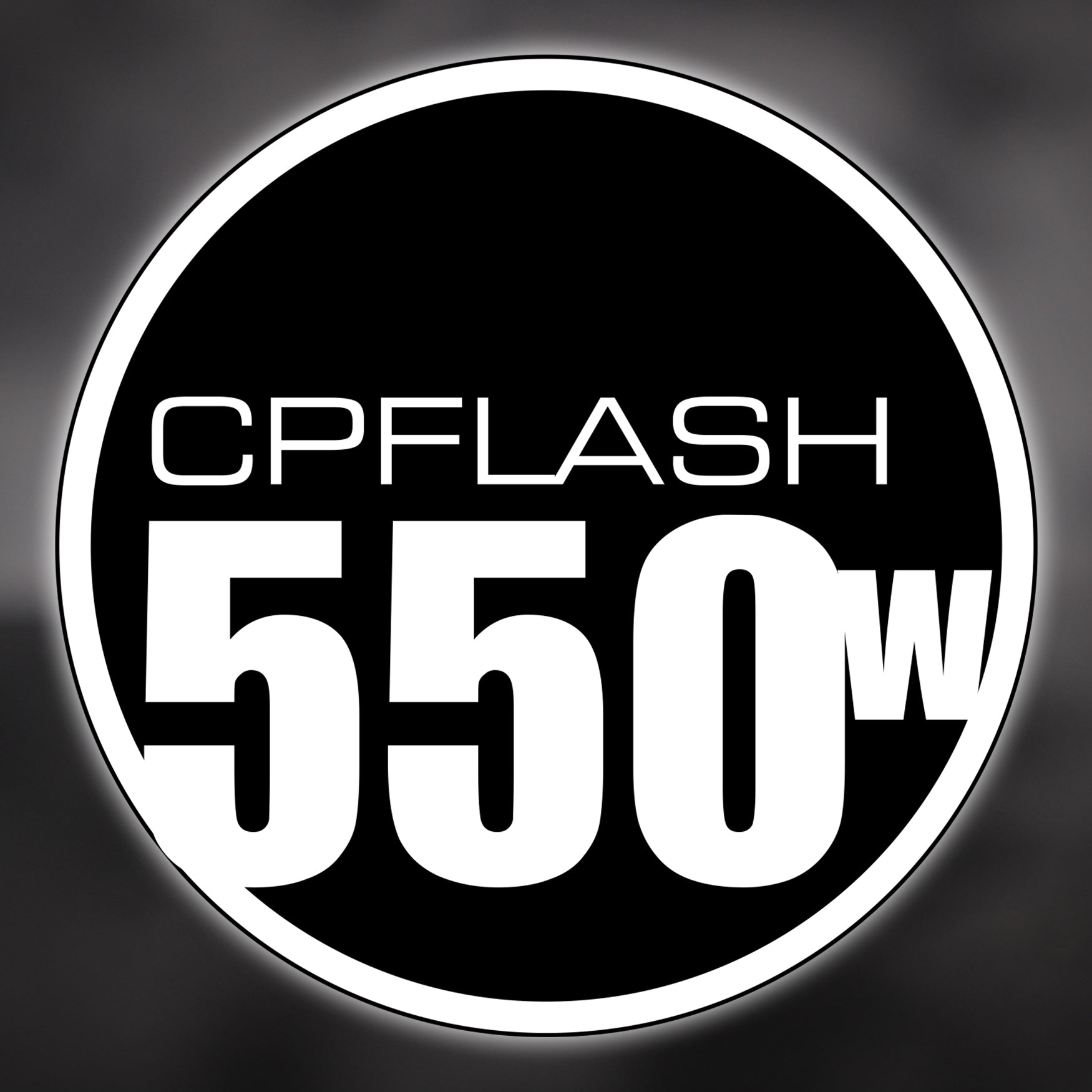 [UPDATE] We have uploaded an update for the CPFlash app (iOS and Android).