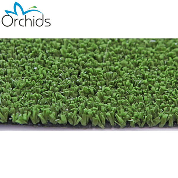 Artificial Grass 1 Tone OR/AG1T/10