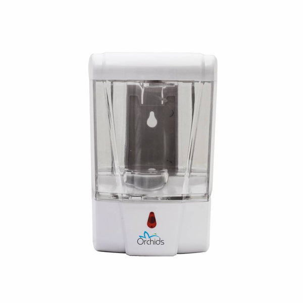 Orchids Automatic Soap / Sanitizer Dispenser OR/ASD/02