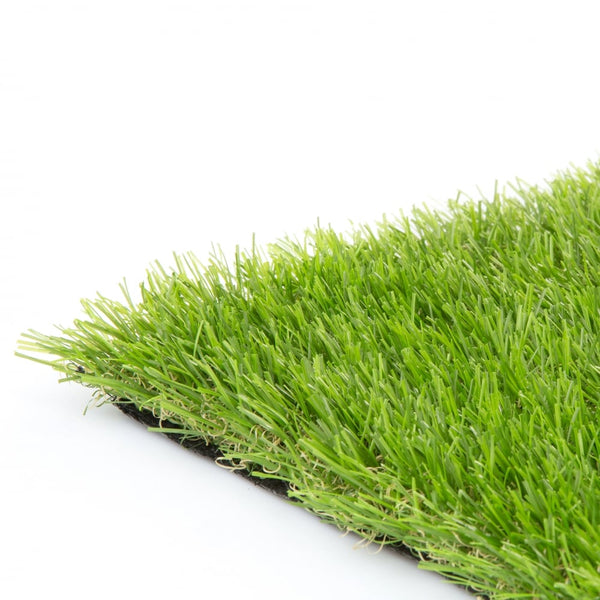 Artificial Grass 1 Tone OR/AG1T/25