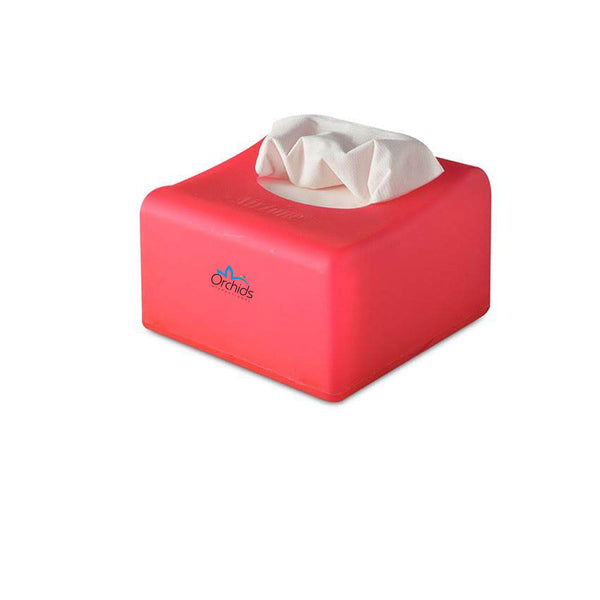 Pop up Tissue Dispensers