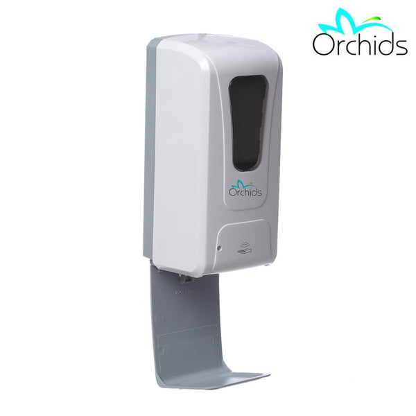 Automatic Soap/Sanitizer dispenser OR/ASD/16