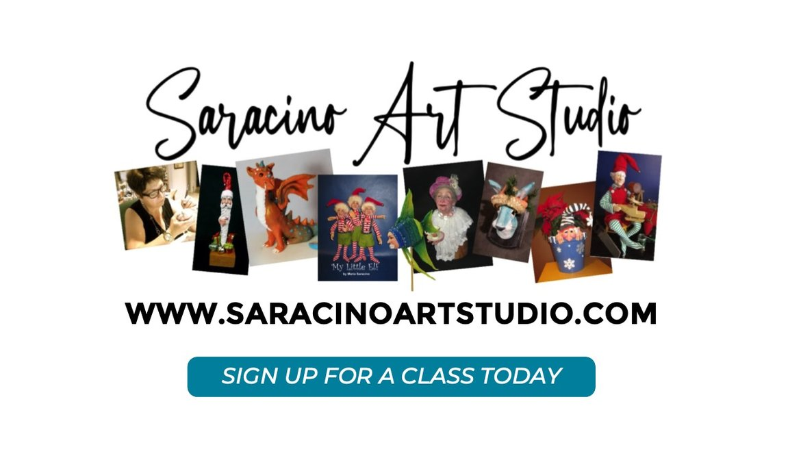 Sign Up For My Workshops!