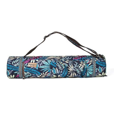 Yoga Mat Carrying Case