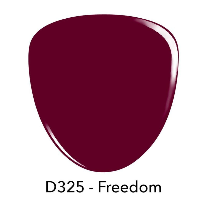 D325 Freedom