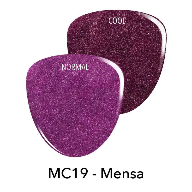 MC19 Mensa