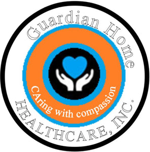guardian-homehealthcare
