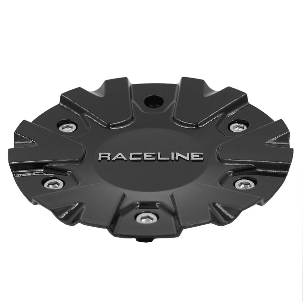 CPR158B RACELINE WHEEL SERIES 158B IMPULSE