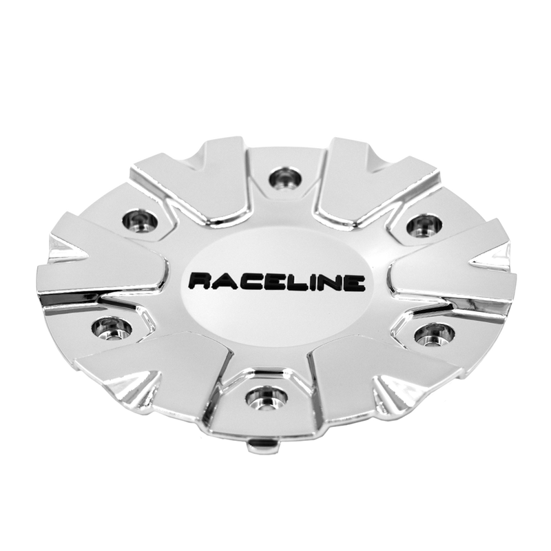 CPR158C RACELINE WHEEL SERIES 158C IMPULSE