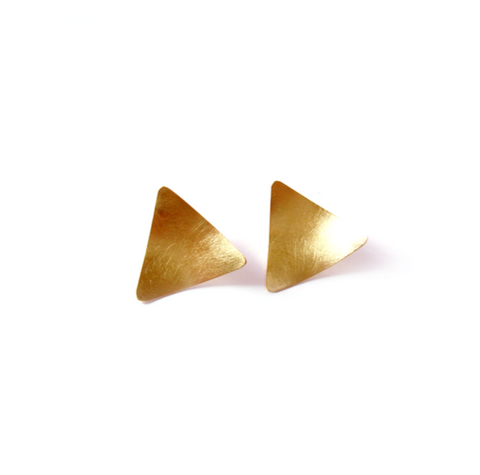 Ehiopia Earrings