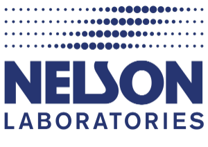 Tested by Nelson Labs