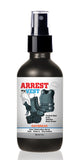Arrest My Vest 4 oz Daybreak Odor Eliminating Spray