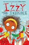 Izzy the Invisible - Imagine Me Stories