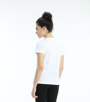 Sustainme WOMENS T-SHIRT
