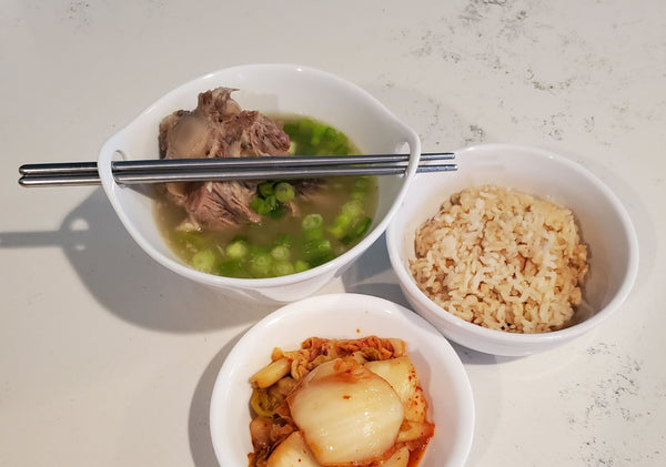 koreans-eat-oxtail-soup-for-glowing-skin-as-part-of-k-beauty-inspired-holistic-skincare-habits-and-rituals