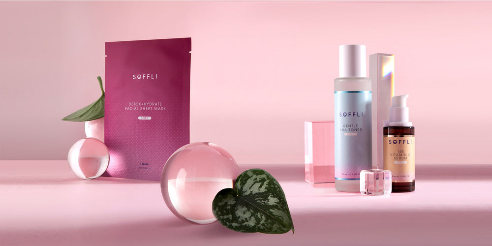 soffli-minimal-ingredients-skincare-products