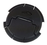 Bait Basket Lid Kit