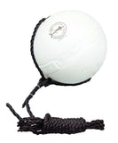 Ball Float with Rope - H&H Lure Company