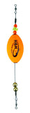 Deluxe Weighted Flex-A-Floats - H&H Lure Company