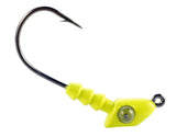 Rattlize Jig Heads - Sale - H&H Lure Company