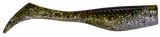 "4"" Dockside Matrix Mega Shad (6-pack) - H&H Lure Company"