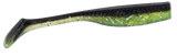 "2"" Dockside Matrix Mini (15-pack) - H&H Lure Company"