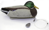 No Hassle Decoy Anchor Weight Rigs - H&H Lure Company
